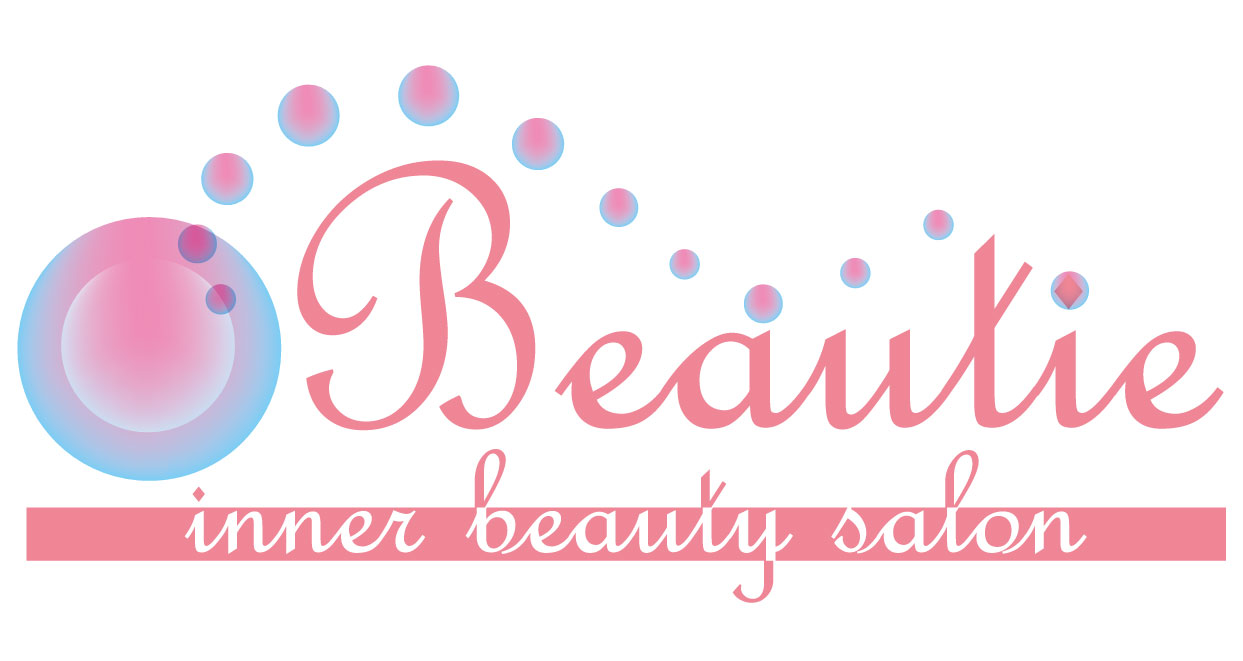 Beautie-ビューティエ-